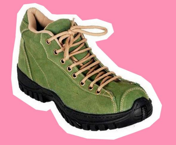 100419-Sapatos-Veganos6