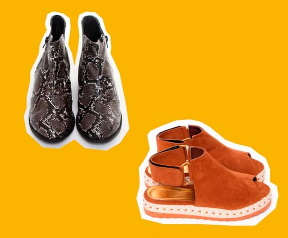 100419-Sapatos-Veganos8
