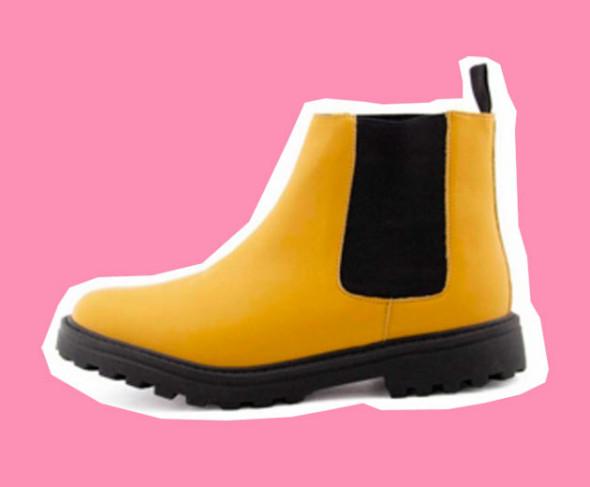 100419-Sapatos-Veganos9