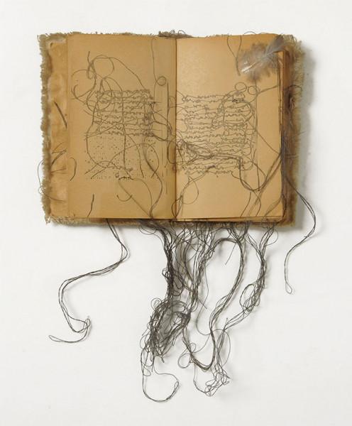 100419-feminismo-arte-03