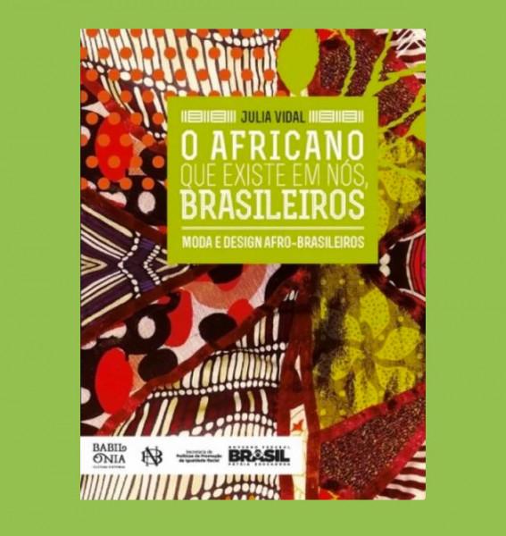100419-livro-julia-vidal