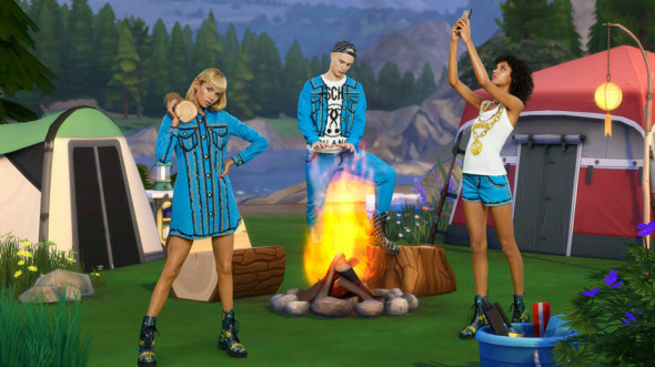 110419-moschino-the-sims1