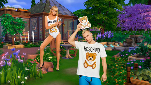 110419-moschino-the-sims3