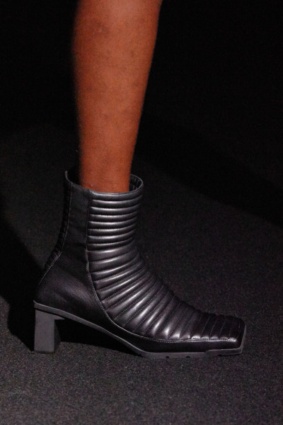 150319-bota-balenciaga