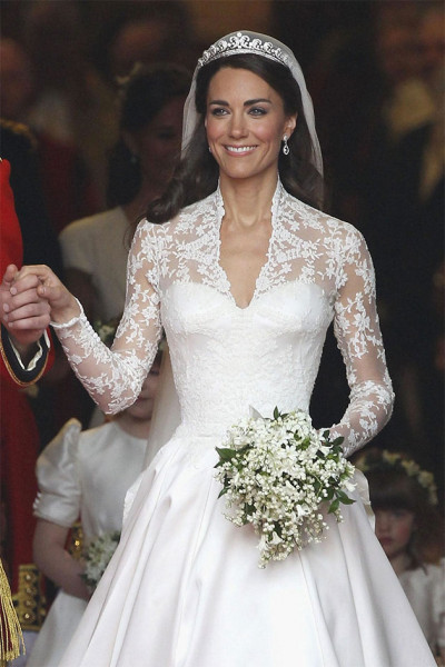 150419-noiva-kate-middleton