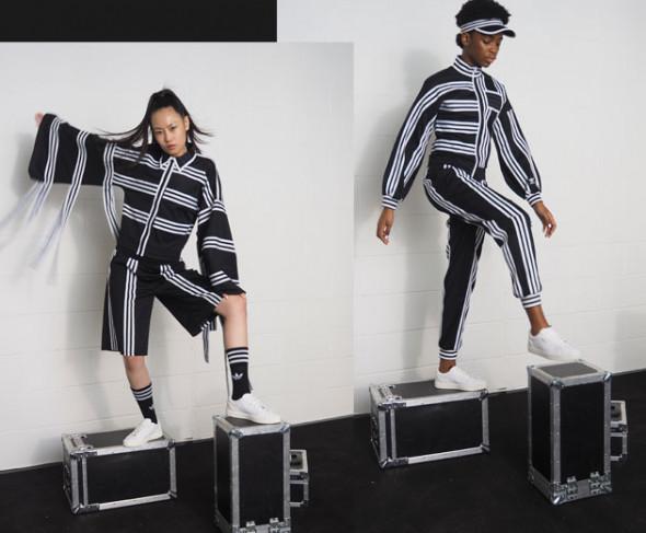 170419-Adidas2