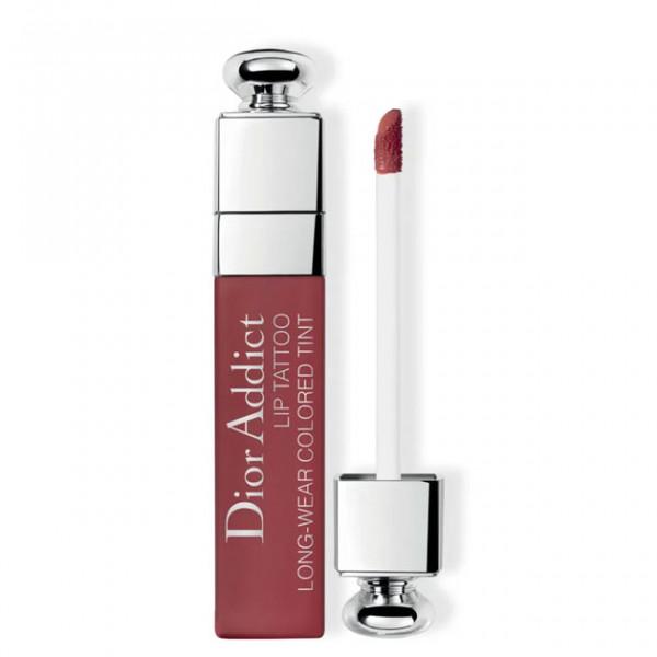 170419-lip-tint-dior
