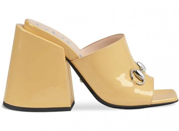 170419-scuptural-heels-gucci