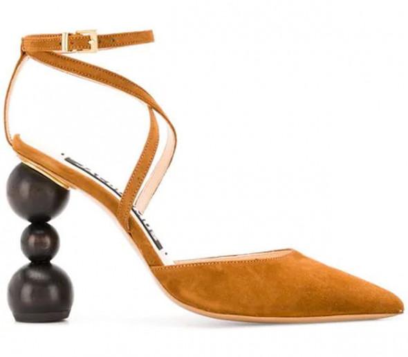 170419-scuptural-heels-jacquemus