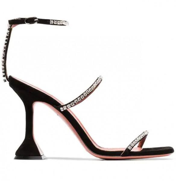 180419-scuptural-heels-AMINA-MUADDI