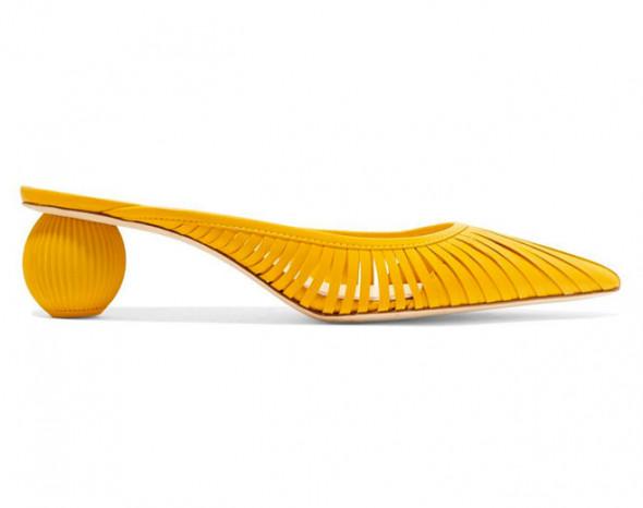 180419-scuptural-heels-Cult-Gaia