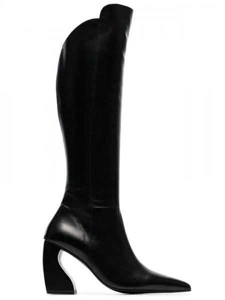 180419-scuptural-heels-MARQUESALMEIDA