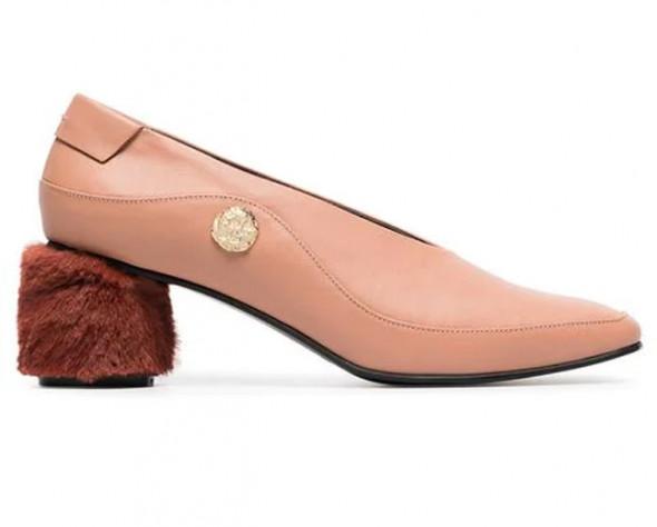 180419-scuptural-heels-REIKE-NEN
