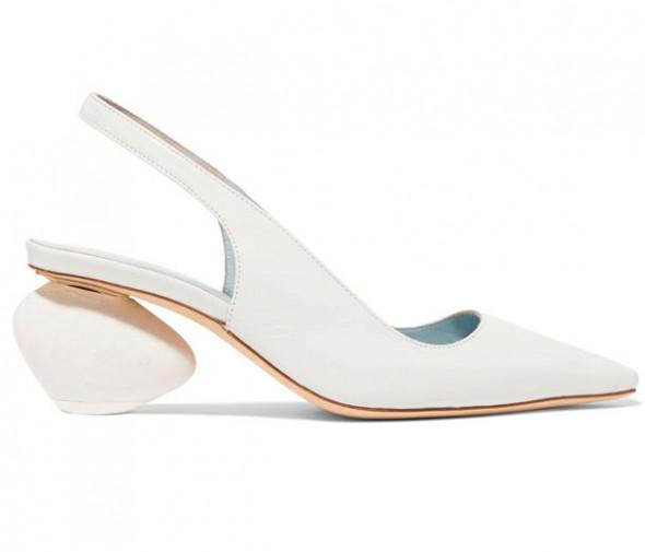 180419-scuptural-heels-Rejina-Pyo