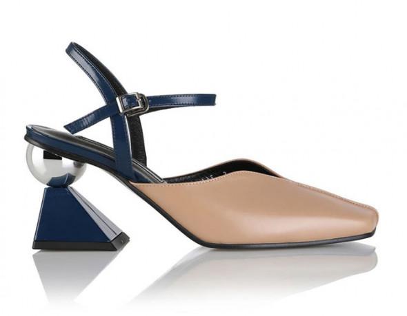 180419-scuptural-heels-Yuul-Yie