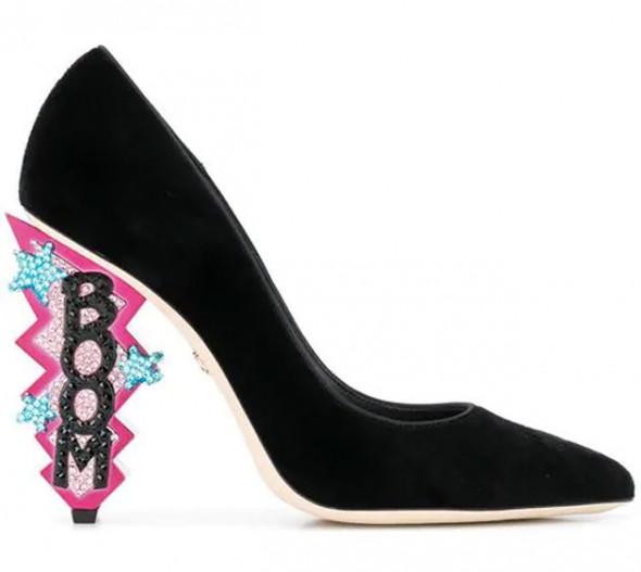 180419-scuptural-heels-dg