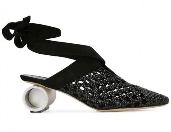 180419-scuptural-heels-jw