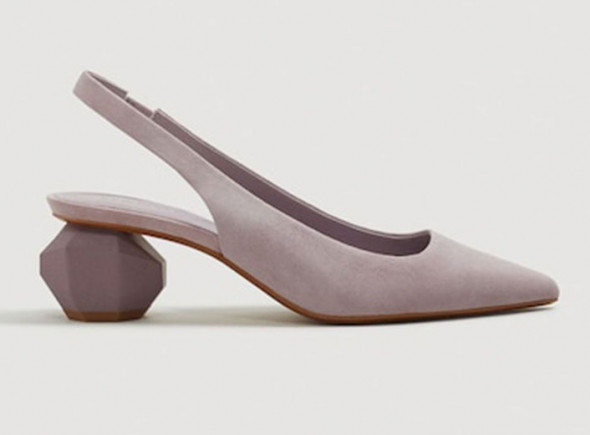180419-scuptural-heels-mango