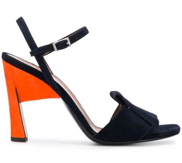 180419-scuptural-heels-marni
