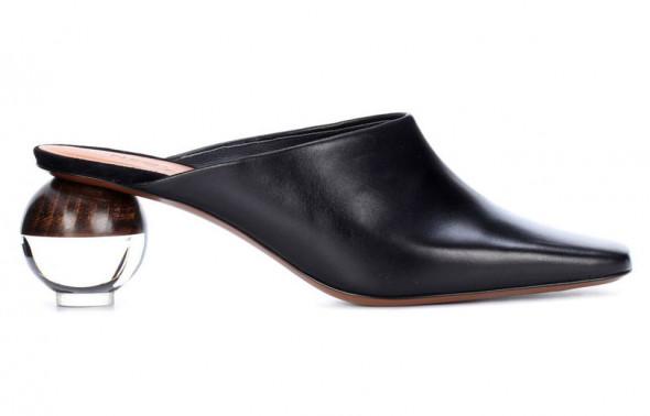 180419-scuptural-heels-neous