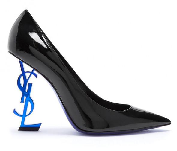 180419-scuptural-heels-ysl