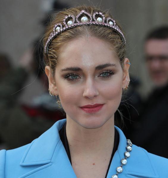 220419-tiara-chiara