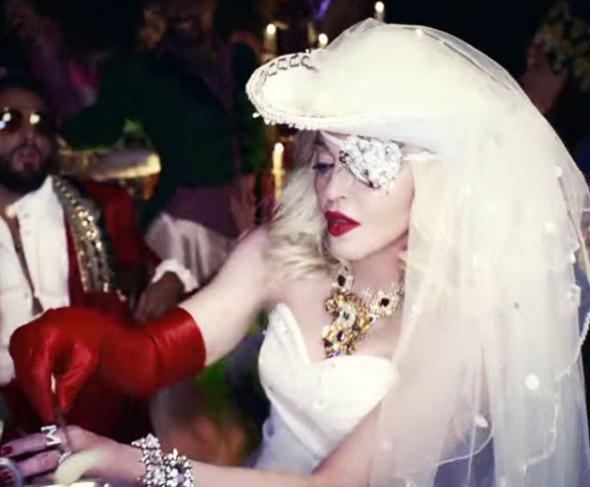 250419-Madonna10