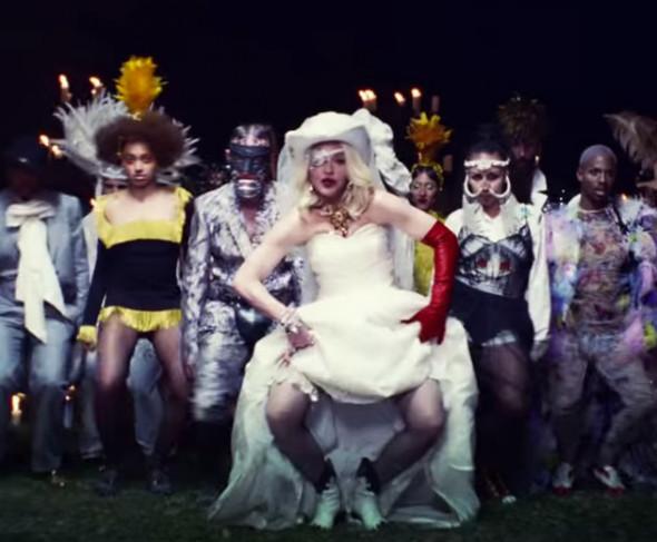 250419-Madonna5