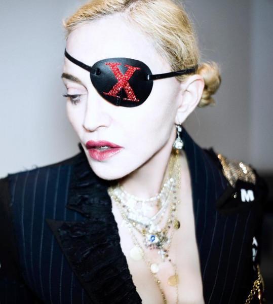 250419-Madonna6