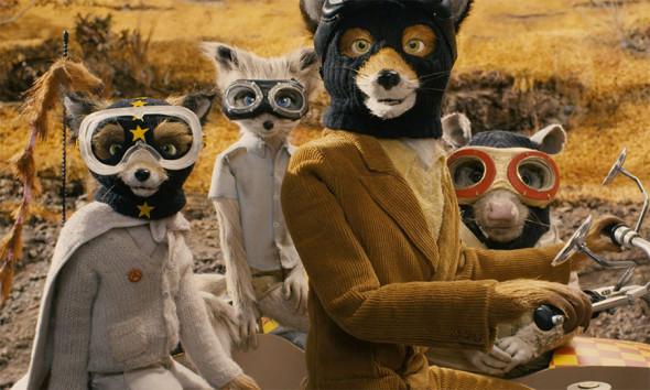 300419-wes-anderson-o-fantastico-sr-raposo