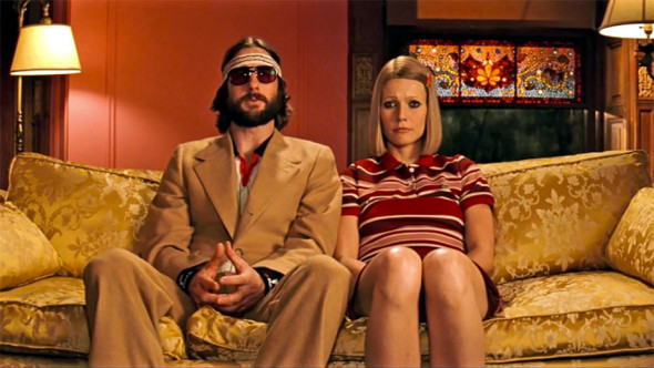 300419-wes-anderson-os-excentricos-tenenbaums