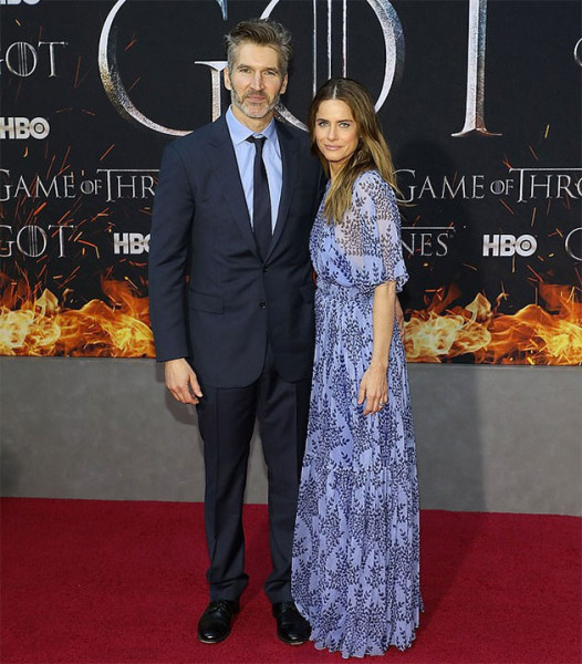 40419-game-of-thrones-amanda-peet