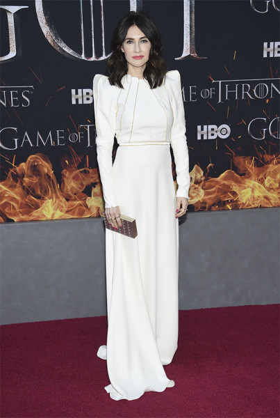 40419-game-of-thrones-carice-van-houten