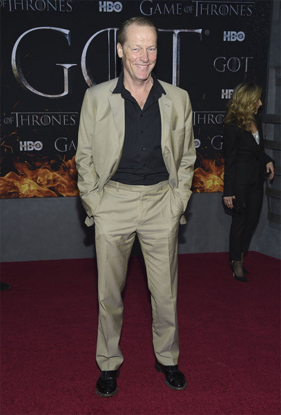 40419-game-of-thrones-iain-glen