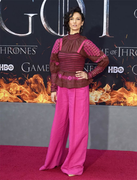 40419-game-of-thrones-indira-varma