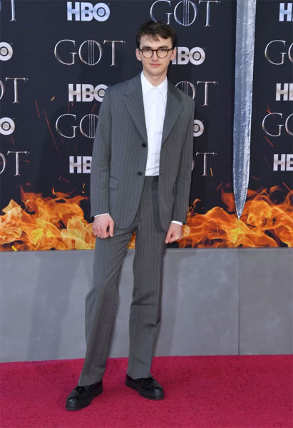 40419-game-of-thrones-isaac-hempstead-wright