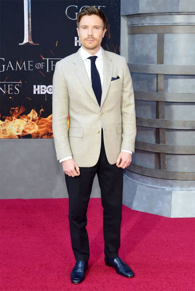 40419-game-of-thrones-joe-dempsie