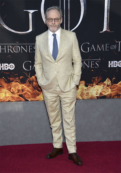 40419-game-of-thrones-liam-cunningham