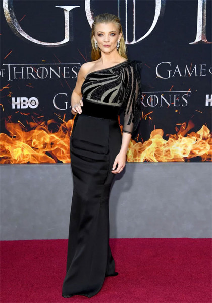 40419-game-of-thrones-natalie-dormer