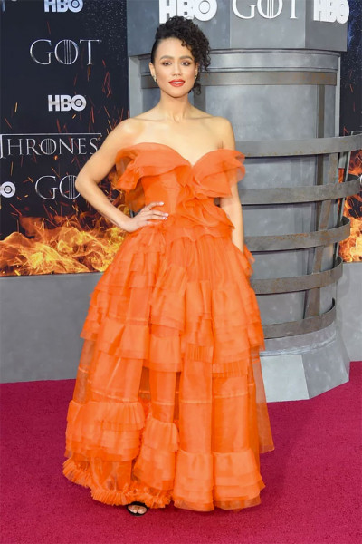 40419-game-of-thrones-nathalie-emmanuel