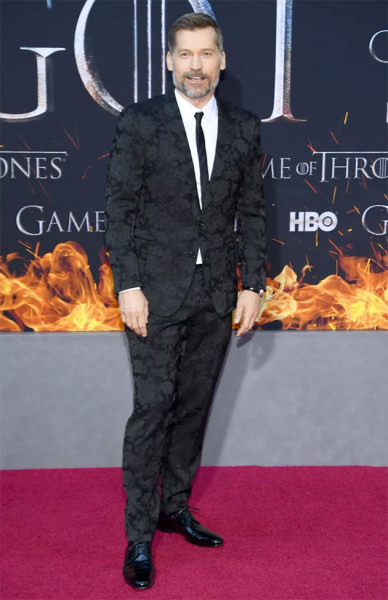 40419-game-of-thrones-nikolaj-coster-waldau