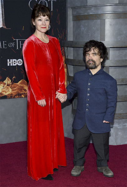 40419-game-of-thrones-peter-dinklage