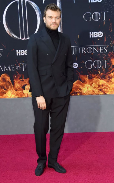 40419-game-of-thrones-pilou-asbaek