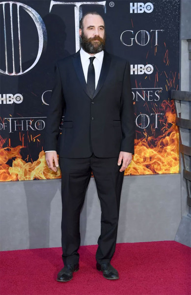 40419-game-of-thrones-rory-mccann