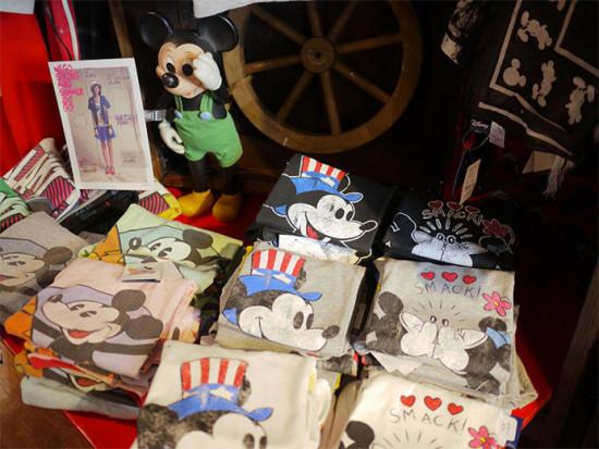 Roupas usadas à venda na japonesa Wego - você vai aderir?