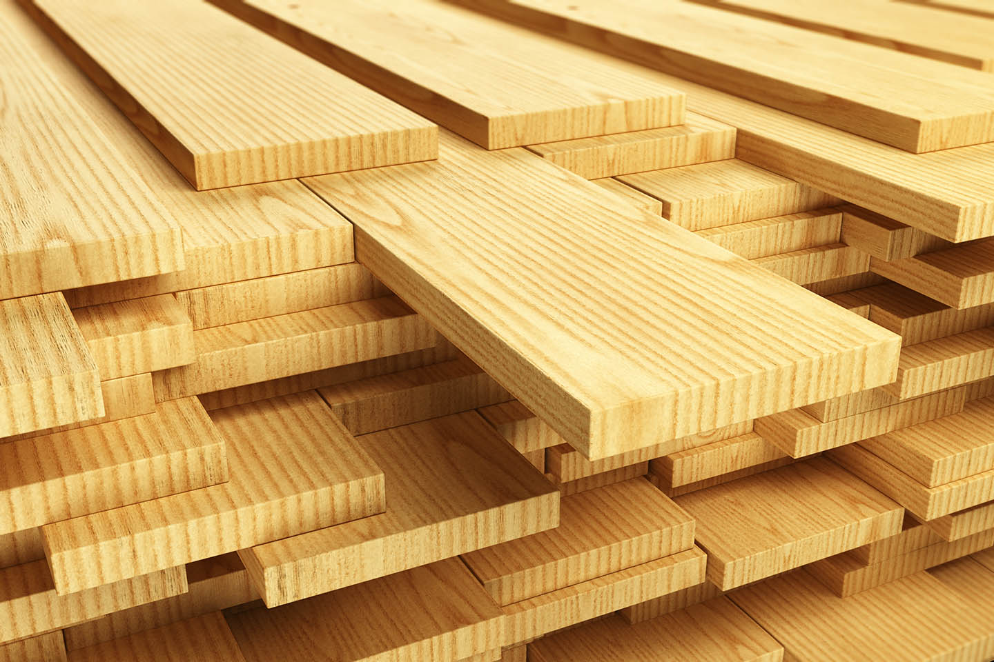 lumber_yards