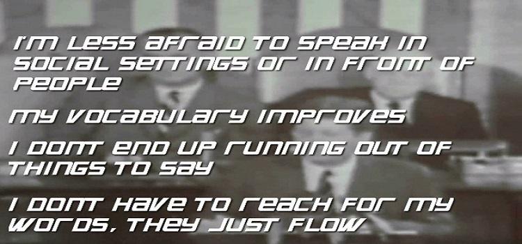Verbal fluency