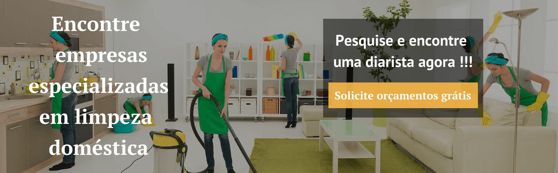 https://s3.amazonaws.com/limpezaprofissional/Banner-1-Novo-II.png
