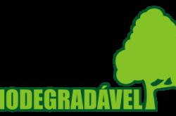 Limpeza sustentável – Porque é importante usar produtos biodegradáveis