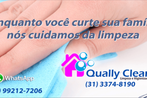 Qually-Clean_Banner